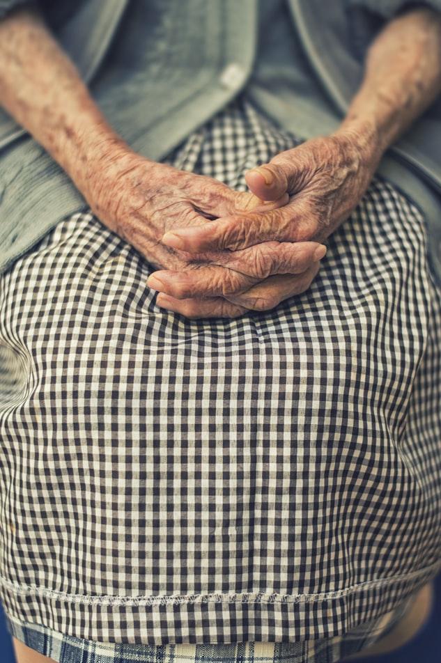 Czym kierować się przy wyborze domu dla seniorów?
