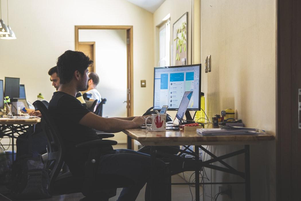 Jak znaleźć legalną pracę w Szwecji