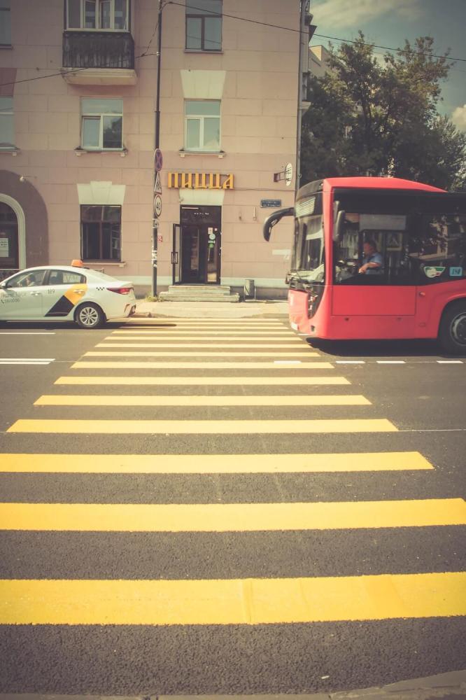 Ile kosztuje bus do Berlina